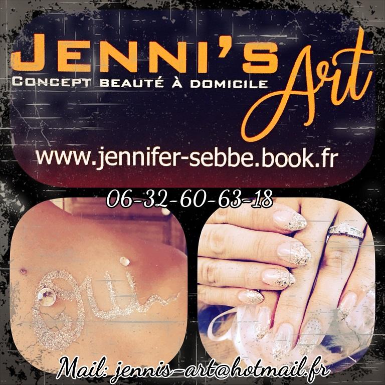 Jennis Art