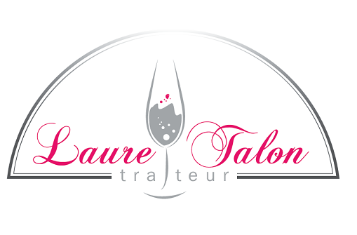 Laure Talon
