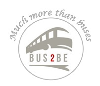 Logo Bus 2 Be