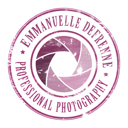 Logo Manue Photo