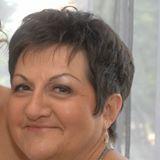 Marie Créations