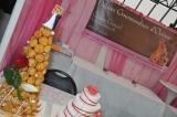 exposant salon du mariage maubeuge